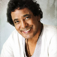 mohamed mounir so ya so mp3
