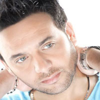 mostafa amar best songs songs song name duration listen download