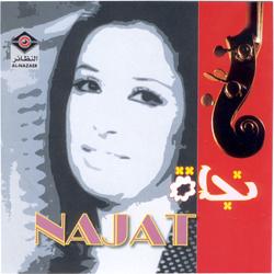 Fakkar Ya Habibi album
