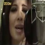 adamir al3arabi mp3