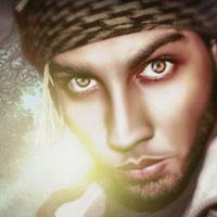 البوم محمد سعيد