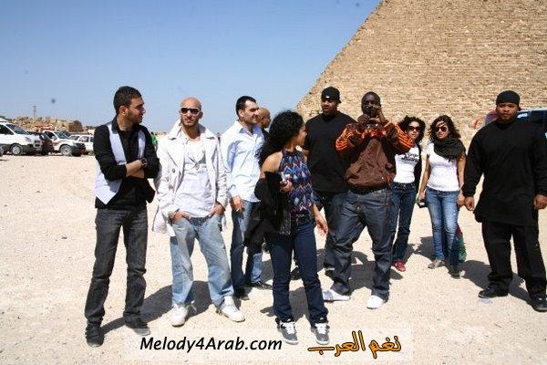 arabische mp3 songs free download