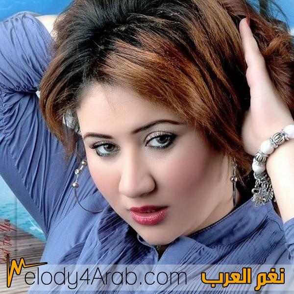 عنوان تلغرام عراقی ف ل ت ر ش