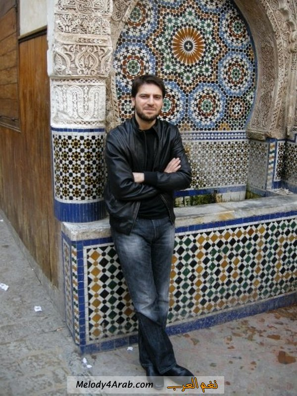 Sami yusuf make me strong watch for free or download video.