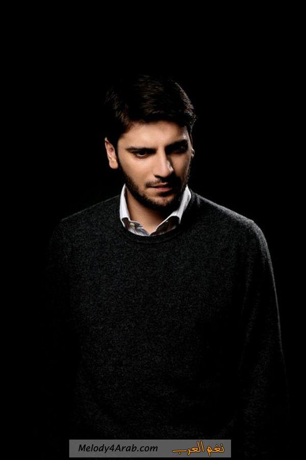 Sami Yusuf MP3 Songs