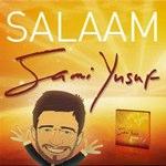 Salaam album