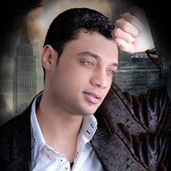 البوم احمد عامر