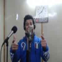 Ahmed Amr Tito album