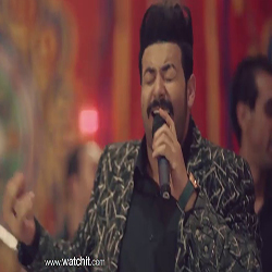 Esmaeil El Lithy - Yasater Yasater video