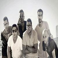 Etihad El Qema album