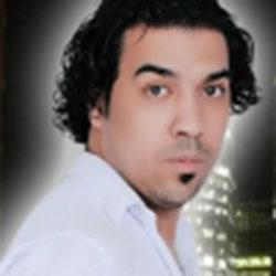 البوم محمود سمير