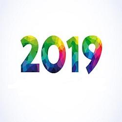 البوم مهرجانات 2019