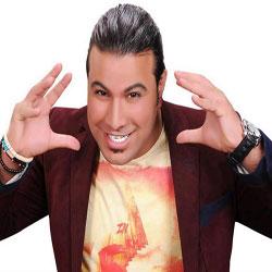 البوم عمرو الجزار
