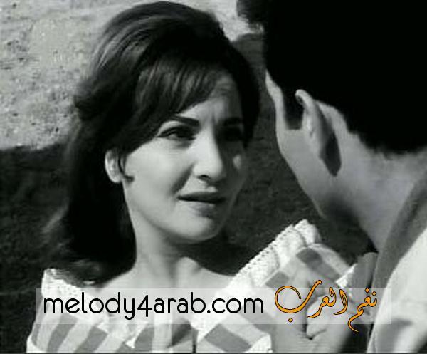 Aflam arabe gratuit en ligne for Film marocain chambre 13 en ligne