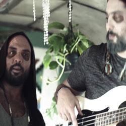 تحميل اغنية مالي خلق نغم العرب