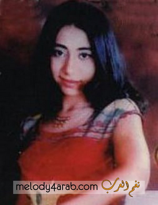 shaima al shayeb mp3
