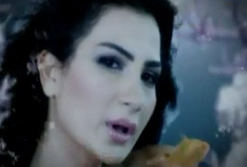 Shiraz - Layalik video