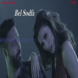 Tahra - Bel Sodfa Ft Mahmoud El Shaari video