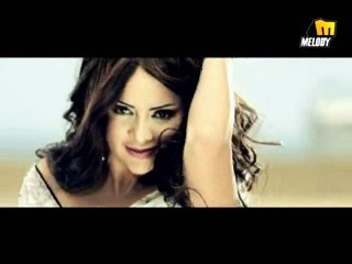 Helwa Hayaty video