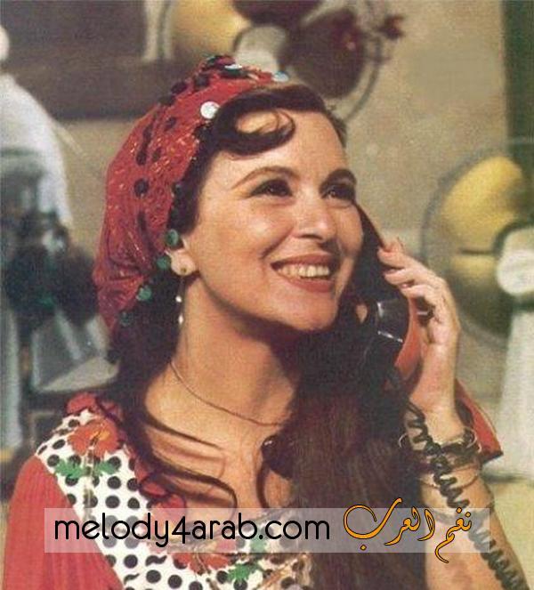 5729b30ba صور سعاد حسني • نغم العرب