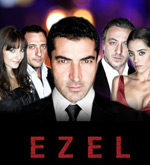 Ezel album