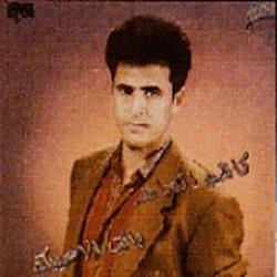 Banat Alaebak album