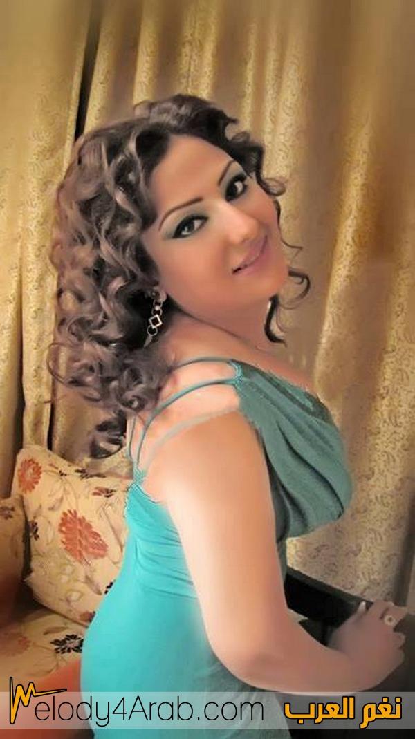 warda al baghdadia mp3