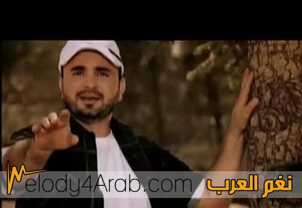 QALBI TÉLÉCHARGER MP3 AHZAN