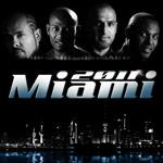 Miami 2011 album