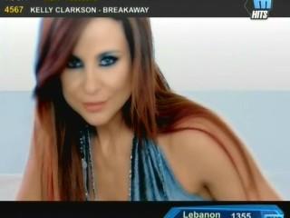 http://www.melody4arab.com/music/lebnan/carole_samaha/clips/Za3alny.jpg