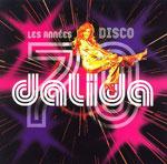 البوم Les Annees Disco