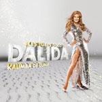 البوم Les Tubes Disco De Dalida