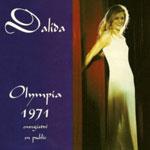 البوم Olympia 1971