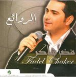 The Best Of Fadl Shaker album
