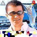 Kif Awsefak album