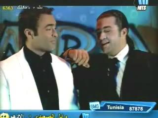 Ghassan al mawla nue