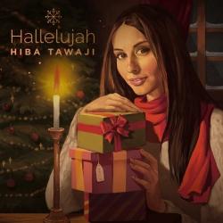 Hallelujah album