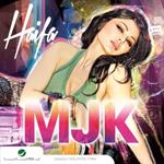 Maliket Jamal El Kon album
