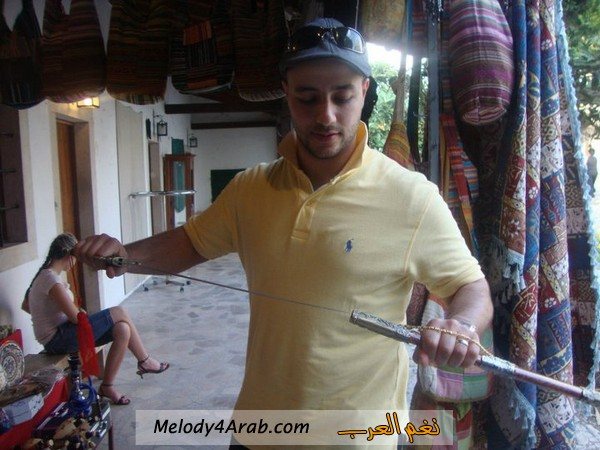 Maher Zain MP3 Songs
