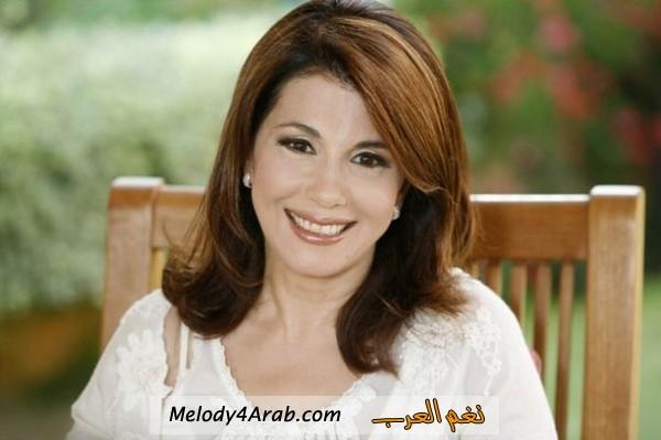 Majida El Roumi MP3 Songs