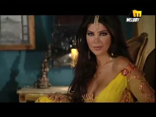 Sexy Movie Dina Hossam 116