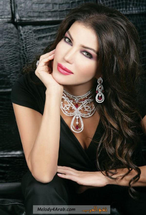 may hariri photos