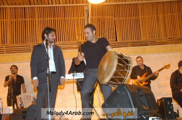 chou byechbahik techrine mp3