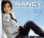Nancy 7 album