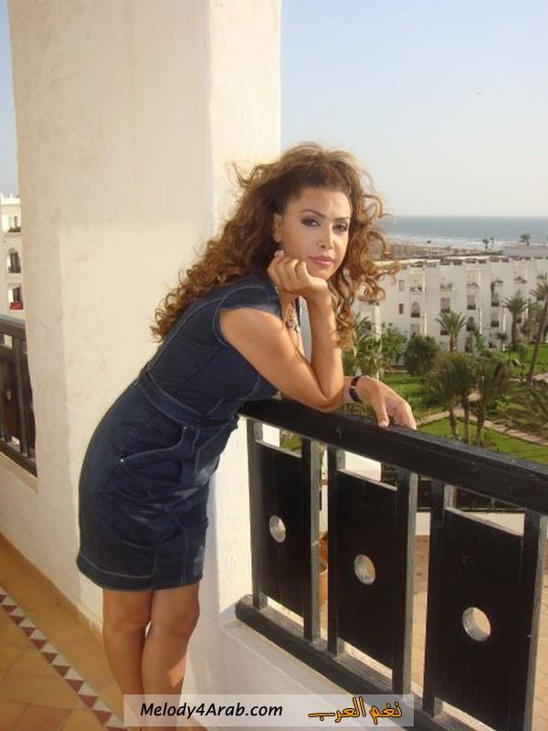 AGHLA HABAYEB EL NAWAL MP3 ZOGHBI TÉLÉCHARGER