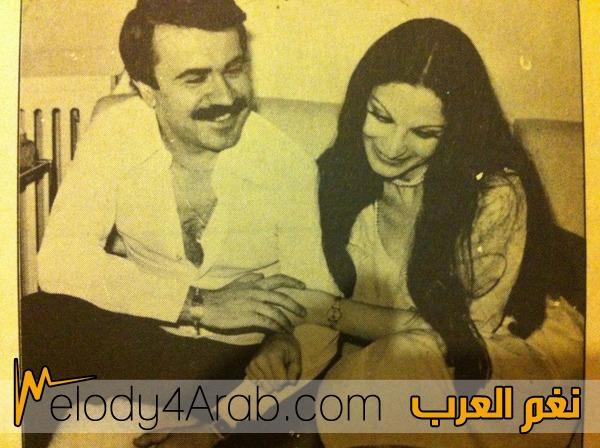 الراحلة الخالدة سلوى القطريب The Golden voice Salwa El Katreeb Melody4arab.com_Salwa_Al_Katrib_24406