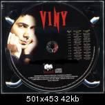 Viny 2005 album