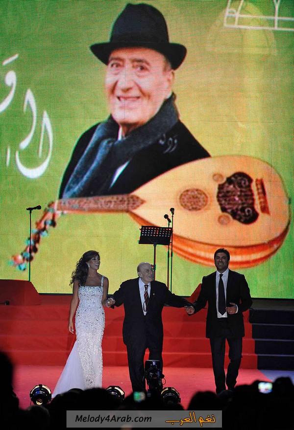 wadia assafi mp3