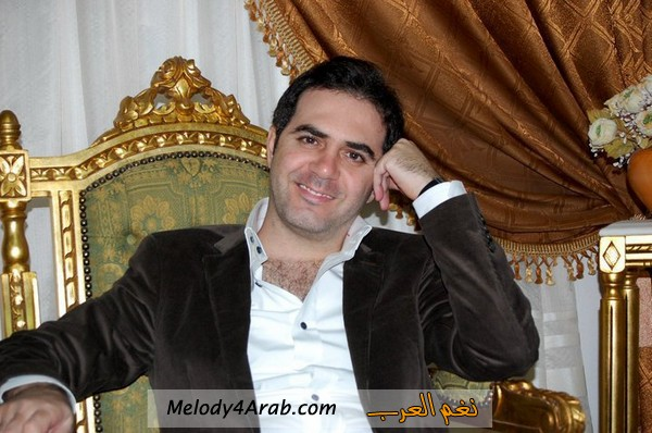 MP3 MAWJOU3 MUSIC WAEL TÉLÉCHARGER JASSAR