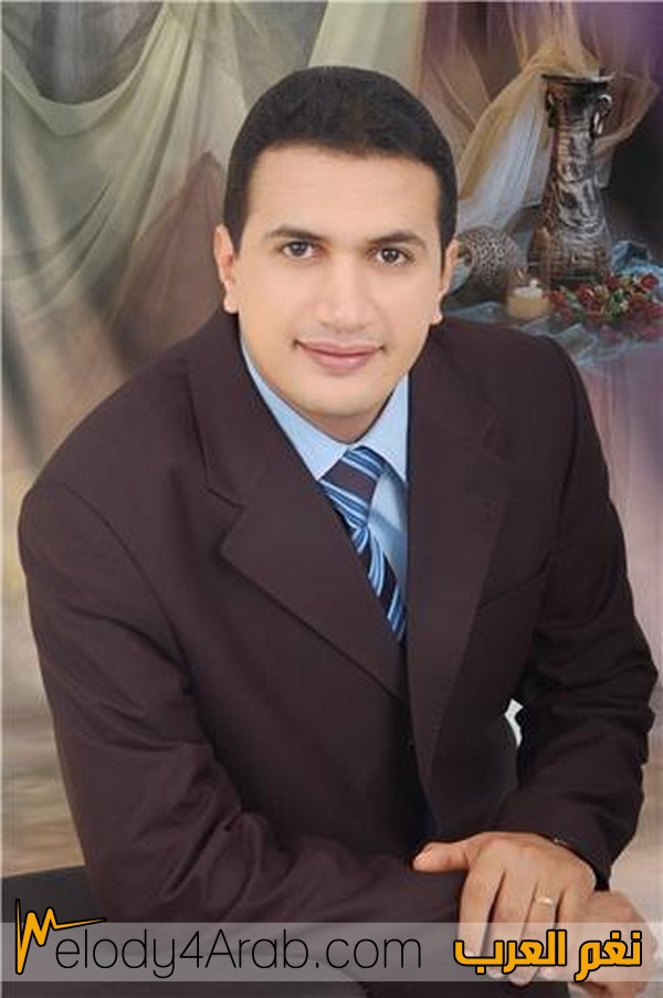 anouar abdelali mp3